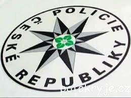 Znak policie
