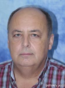Ing. Aleš Sobotka