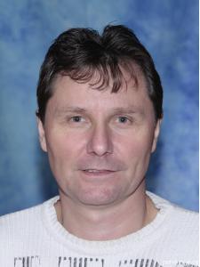 Zdeněk Gremlica