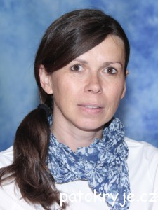 Jaroslava Valová