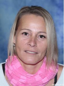 Marcela Kadlecová