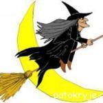 Pálení čarodějnic a stavění máje