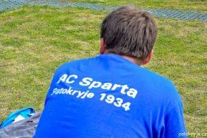 AC Sparta