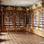 Změna otevírací doby v obecní knihovně