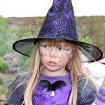 Čarodějnice 2013 – fotografie
