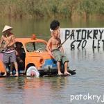 Mostecký deník – Patokryje