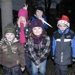 Vánoční svařák 2013 – fotky