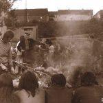 Patokryjská historie – další fotografie