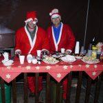 Vánoční svařák 2014 – fotky