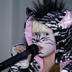 Fotky z karnevalu