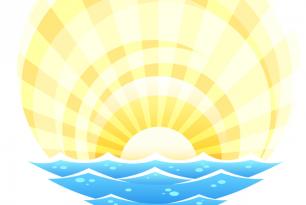 Patokryjská vlna – odpoledne plné zábavy