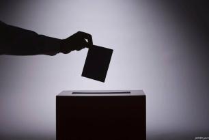 Výsledky voleb do Senátu
