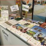 Místní akční skupiny pomáhají zkvalitnit život na venkově