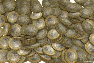 Přehledy získaných dotací a financování likvidace odpadů