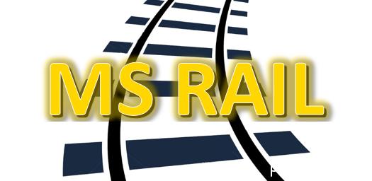 MS RAIL