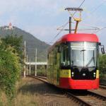 Informace od DP měst Mostu a Litvínova