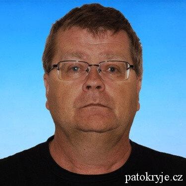 Karel Řehák