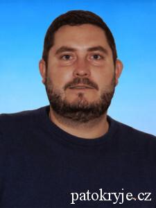 Martin Sobotka