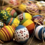 Velikonoční setkání