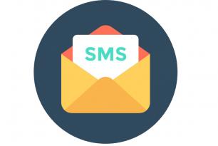 SMS InfoKanál obce Patokryje