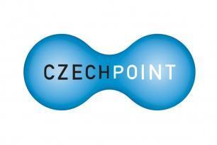 Nedostupné služby CzechPointu