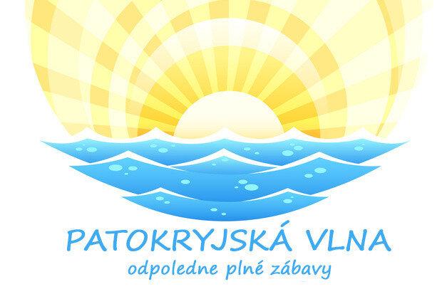 patokryjska vlna logo