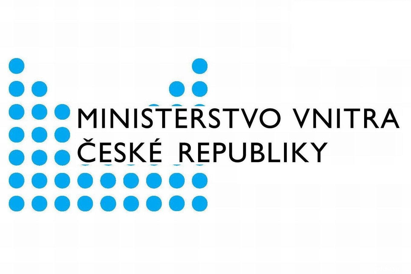 ministerstvo vnitra2