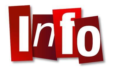 Finanční úřad pro Ústecký kraj – telefonní čísla – daň z nemovitých věcí