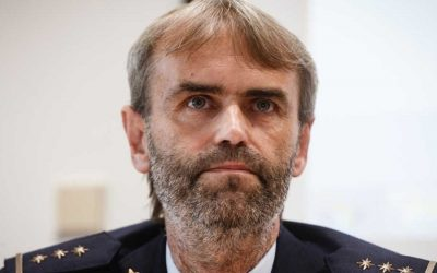 Robert Šlachta v Patokryjích!