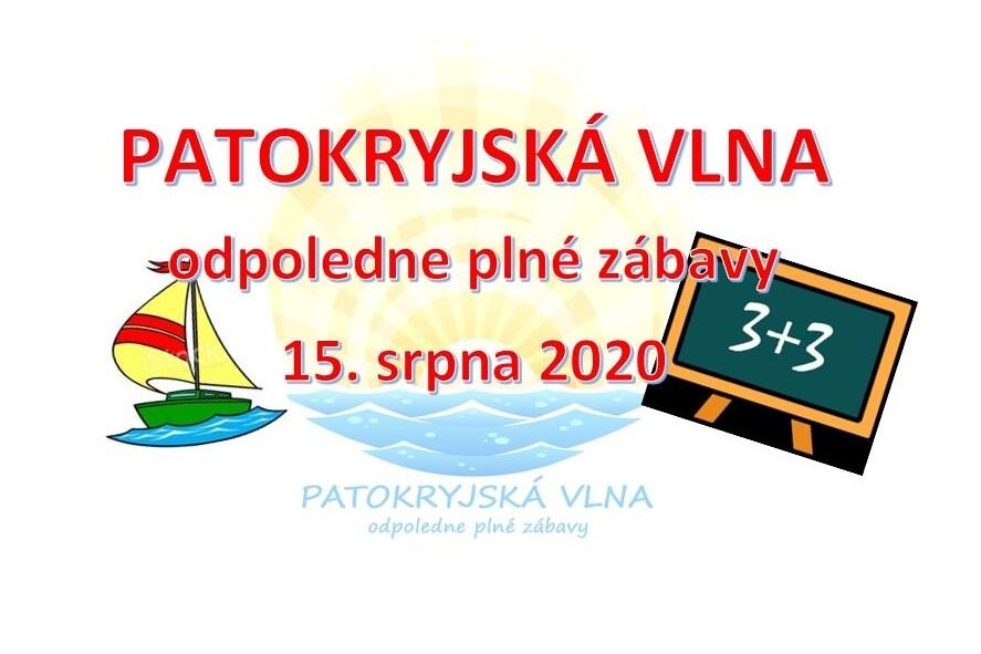 vlna 2020