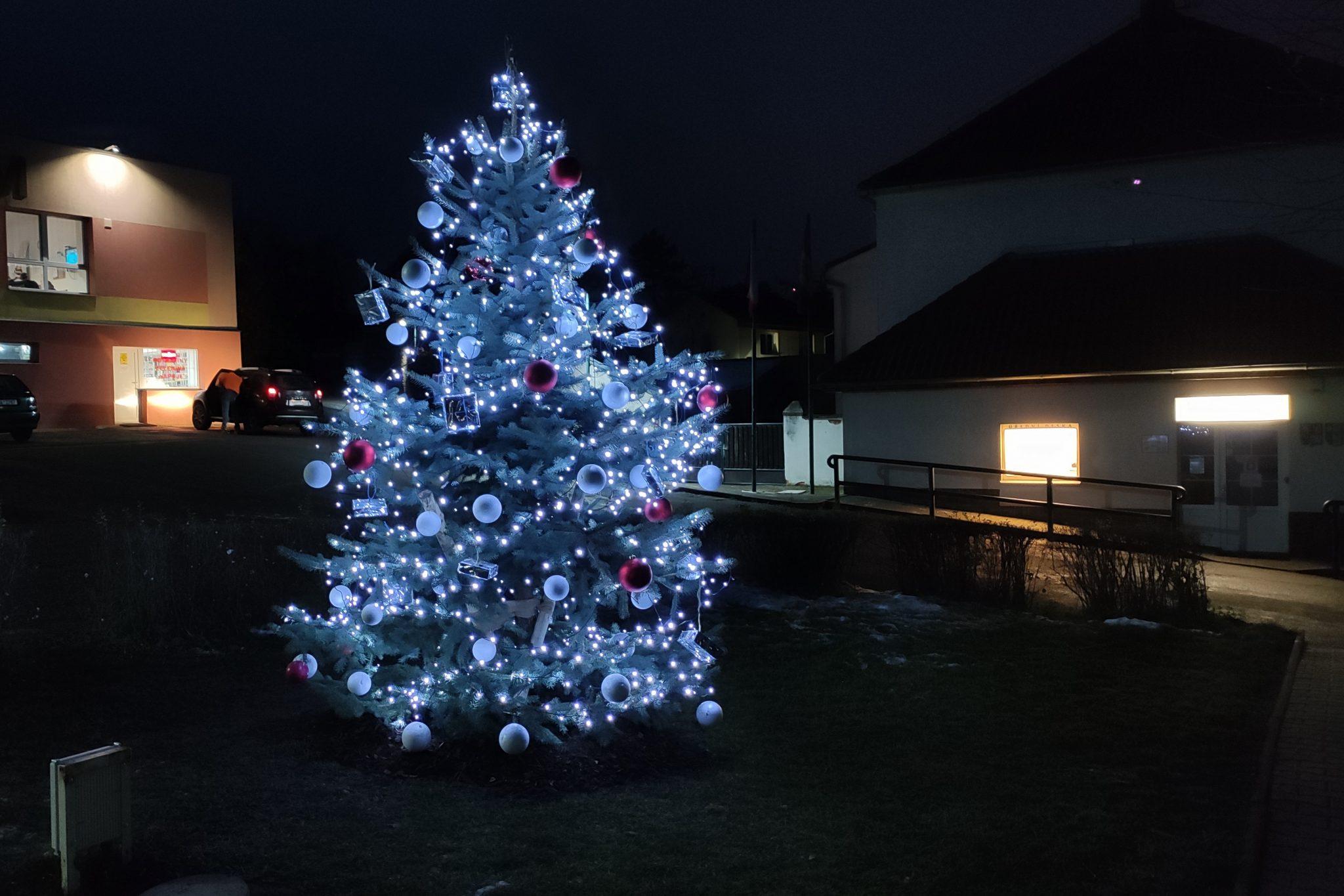 strom2020