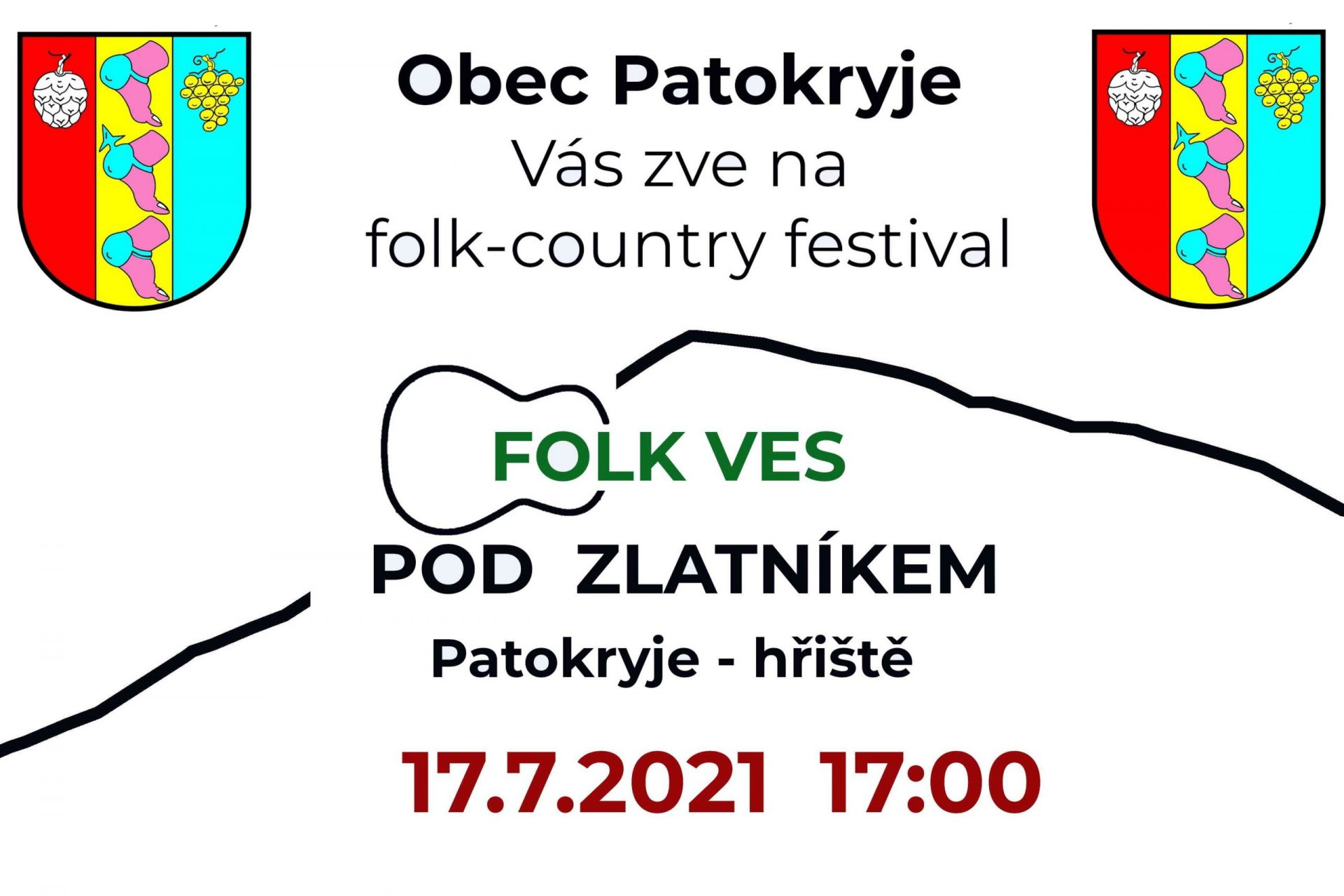 folkves web